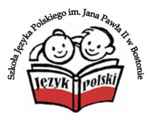 PolskaSzkola