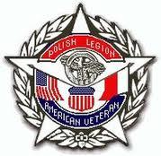 Veterans (1)