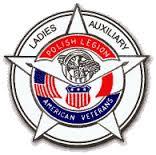 Veterans-ladies