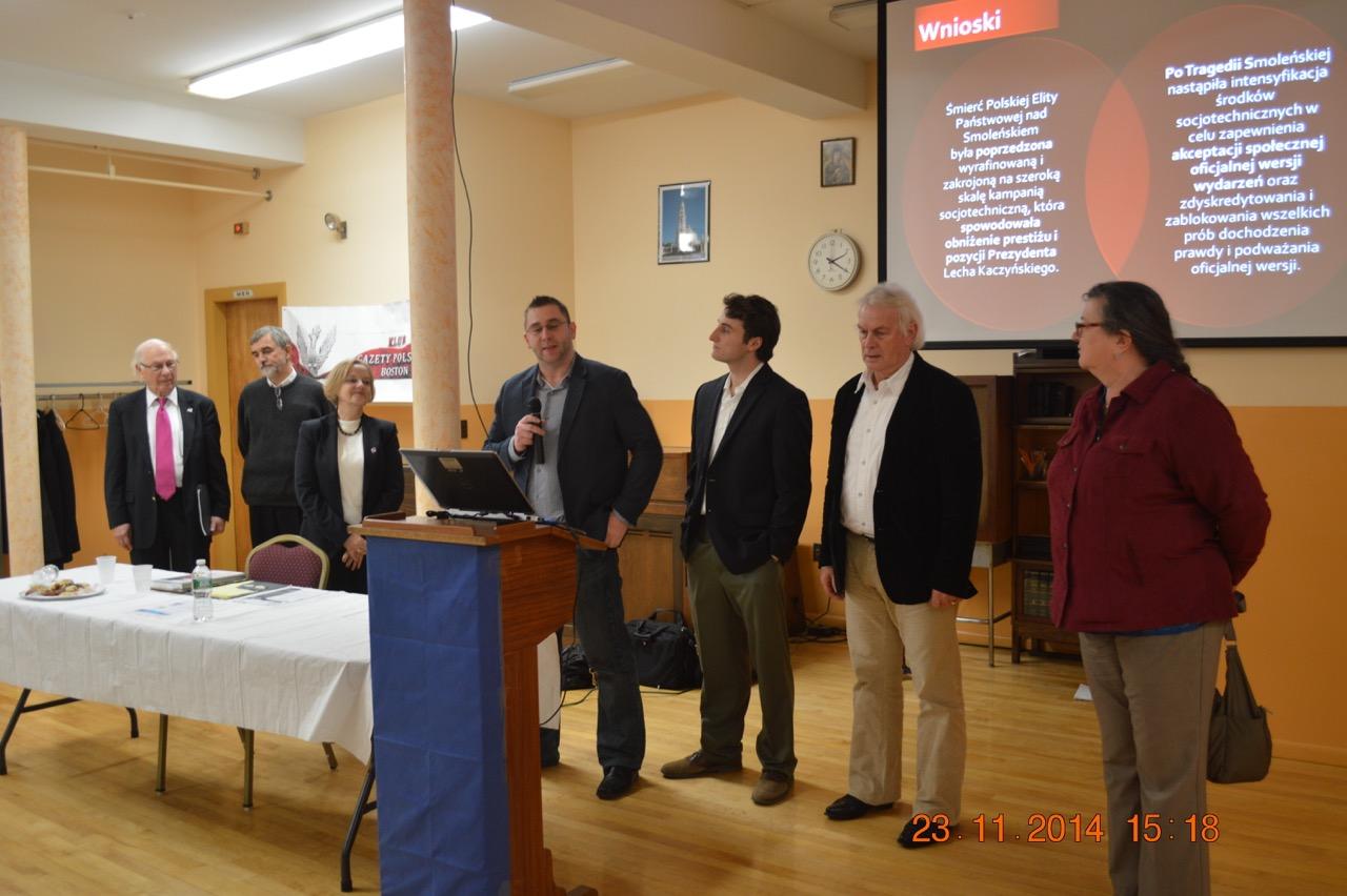 http://beta.pacemass.org/wp-content/uploads/2016/01/Spotkanie-z-Maria-Szonert-i-prof.-W.-Binienda-Boston-23.11.2014-zdj.-6-1.jpg