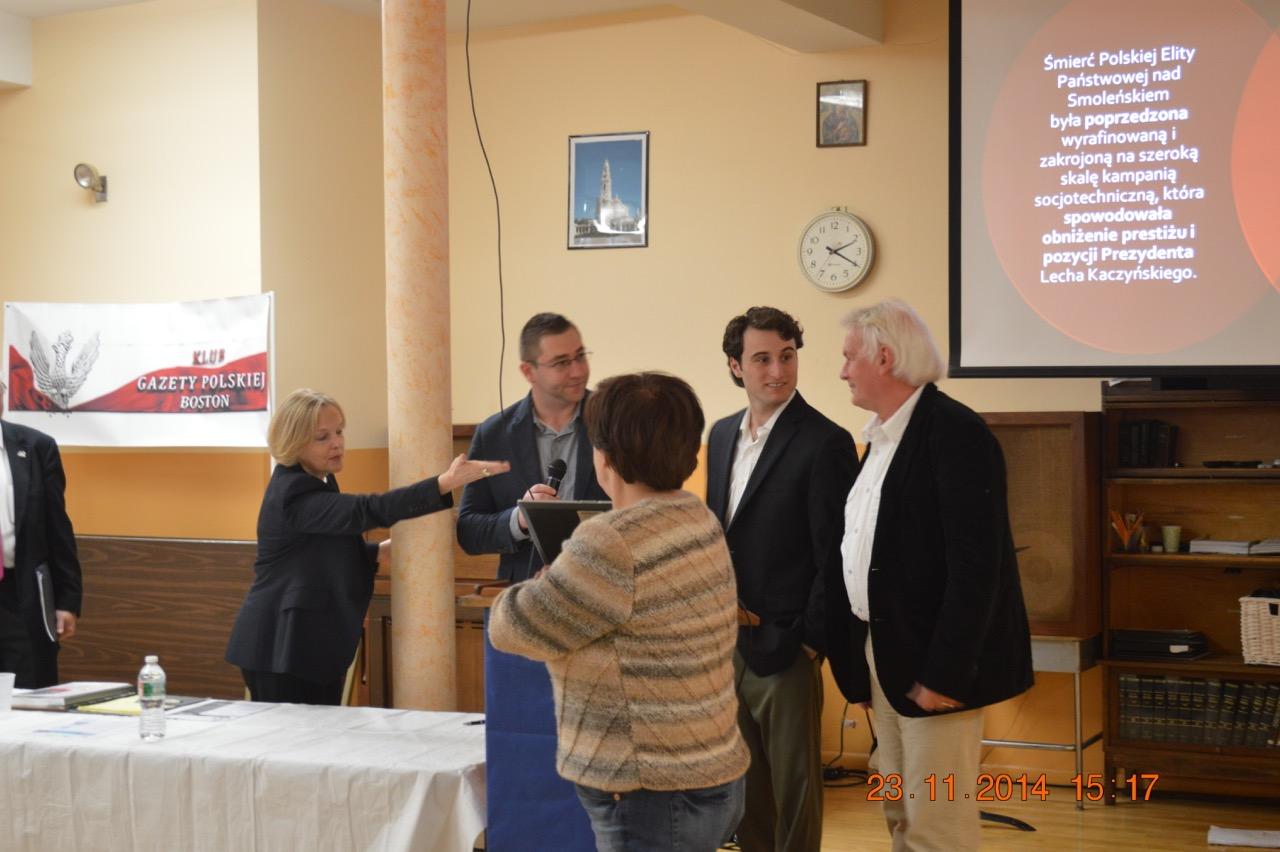 http://beta.pacemass.org/wp-content/uploads/2016/01/Spotkanie-z-Maria-Szonert-i-prof.-W.-Binienda-Boston-23.11.2014-zdj.-9-1.jpg